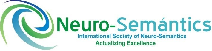 International Society of Neuro-Semantics